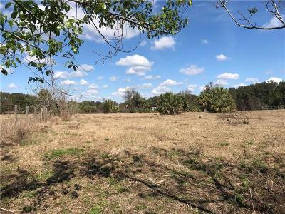 Leesburg Residential Lots & Land For Sale