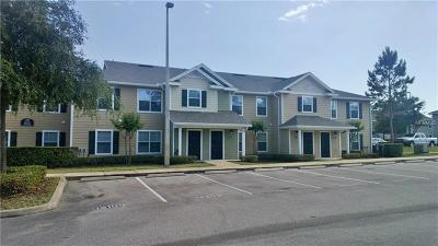 Orange City Condo For Sale: 944 Regatta Bay Drive #12-205