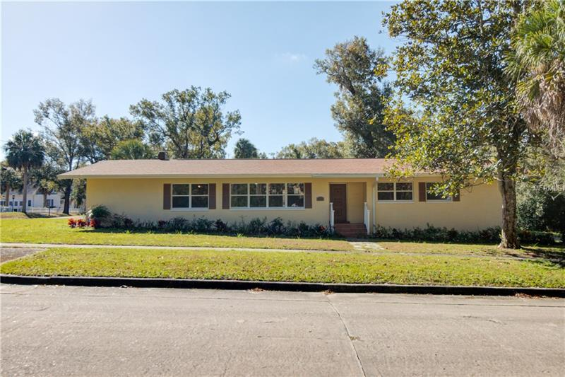 Super 274 E University Avenue Orange City Fl Mls G5012231 Home Interior And Landscaping Ologienasavecom