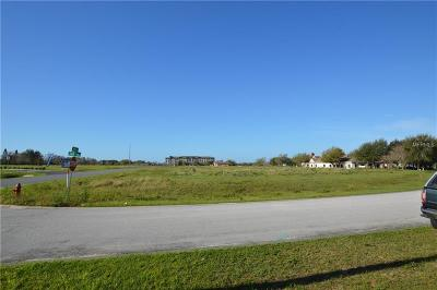 Tavares Residential Lots & Land For Sale: Mayo Drive