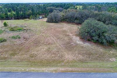 Tavares Residential Lots & Land For Sale