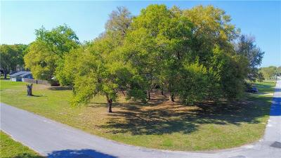 Mount Dora Residential Lots & Land For Sale: Cherry Lane