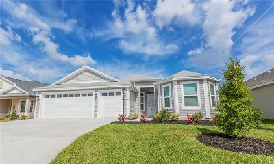 The Villages FL Rental For Rent: $3,800