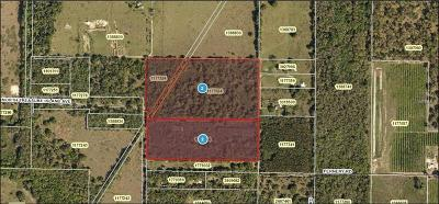 Leesburg Residential Lots & Land For Sale