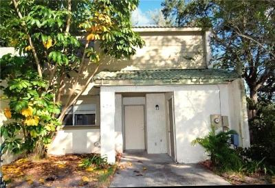 Winter Garden Rental For Rent: 429 Sand Lime Road