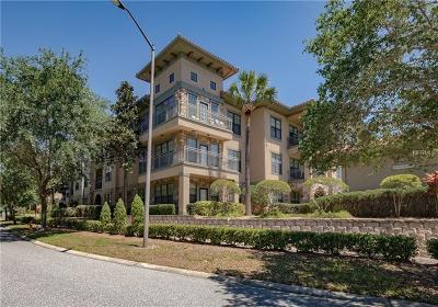 Condo For Sale: 903 Charo Parkway #826