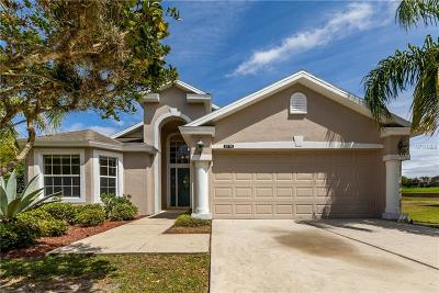 Mount Dora FL Single Family Home For Sale: $279,900