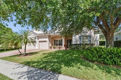 Clermont, Davenport, Haines City, Winter Haven, Kissimmee, Poinciana, Orlando, Windermere, Winter Garden Single Family Home For Sale: 2845 Highland View Circle