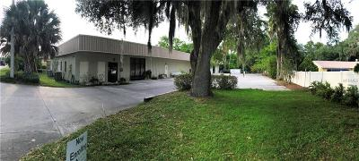 Commercial For Sale: 1314 Sumter St