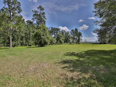 Residential Lots & Land For Sale: 1050 Juliette Boulevard