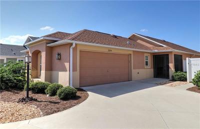 Villa For Sale: 3074 Charlevoix Street