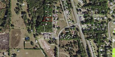 Inverness Residential Lots & Land For Sale: 1056 N Christy Way