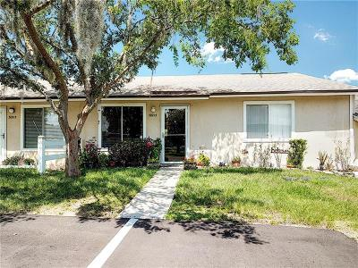 Tavares FL Condo For Sale: $112,000