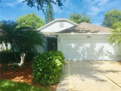 Clermont, Davenport, Haines City, Winter Haven, Kissimmee, Poinciana, Orlando, Windermere, Winter Garden Single Family Home For Sale: 3843 Eversholt Street
