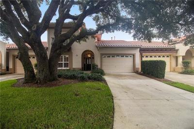 Villa For Sale: 1259 Mira Mar Avenue