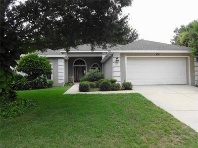 Clermont Single Family Home For Sale: 3843 Beacon Ridge Way