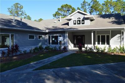 Oviedo FL Single Family Home For Sale: $765,000