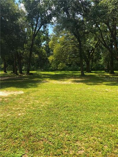 Residential Lots & Land For Sale: Cr 629