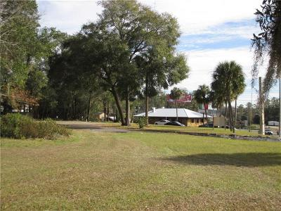 Residential Lots & Land For Sale: 2259 S Pine Avenue