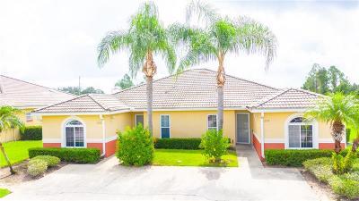 Duplex For Sale: 220 Ocean Bluff Drive