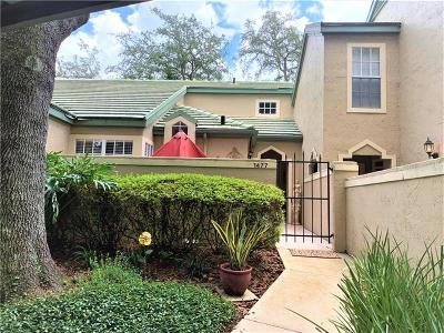 Lake Mary FL Condo For Sale: $177,000
