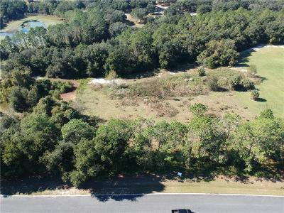Residential Lots & Land For Sale: 41517 Saddle Ridge