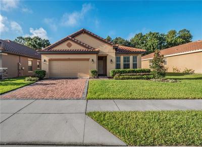 Davenport Single Family Home For Sale: 1640 Nina Drive