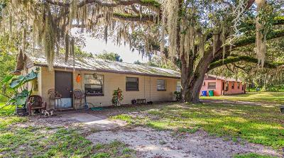 Wildwood Multi Family Home For Sale: 7019 County Road 242