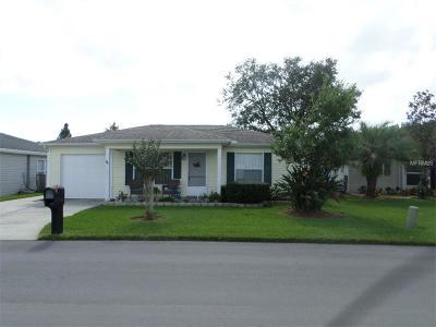 San Antonio Single Family Home For Sale: 29402 Princeville Drive