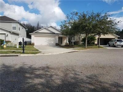 Land O Lakes Single Family Home For Sale: 3212 Herne Bay Court
