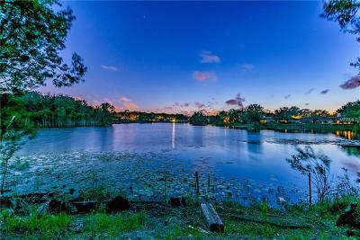 Lutz FL Residential Lots & Land For Sale: $899,500