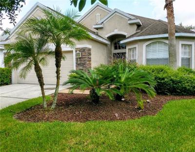 Single Family Home For Sale: 11236 Blacksmith Drive
