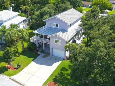 New Port Richey Single Family Home For Sale: 7316 Brightwaters Court