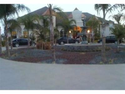 Deland Single Family Home For Sale: 2140 Rocco Lane