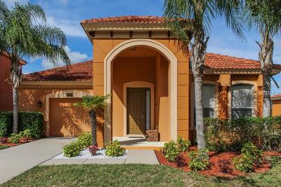 Kissimmee Single Family Home For Sale: 1090 Marcello Boulevard