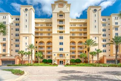 New Smyrna Beach FL Condo For Sale: $899,000