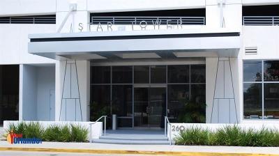 Orlando Condo For Sale: 260 S Osceola Avenue #606