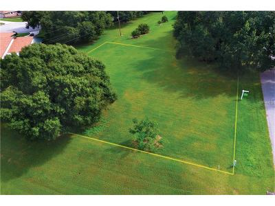 Residential Lots & Land For Sale: 0 Jim Kasey Drive