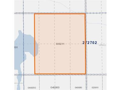 Residential Lots & Land For Sale: 0 North Boulevard