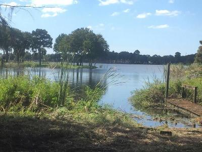 Hernando County, Hillsborough County, Pasco County, Pinellas County Residential Lots & Land For Sale: 2342 Keystone Road