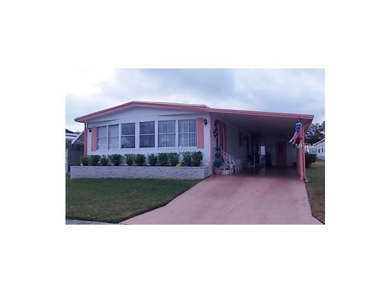 Prime 2 Bed 2 Baths Mobile Manufactured In Lakeland For 59 900 Home Interior And Landscaping Pimpapssignezvosmurscom