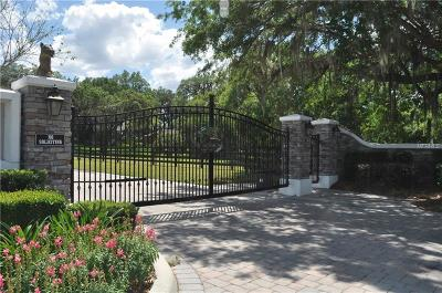 Mulberry Residential Lots & Land For Sale: 505 Canterwood Drive