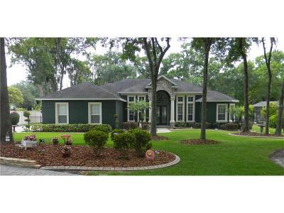 Ashton Woods Single Family Home For Sale: 1044 Ashton Woods Lane