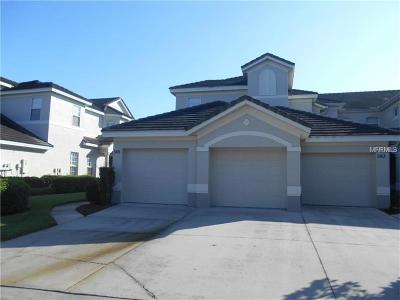 Lakeland Condo For Sale: 585 Grasslands Village Circle #585