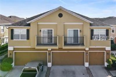 Orlando Rental For Rent: 6506 S Goldenrod Road #B