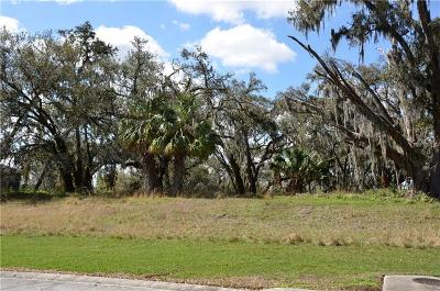 Mulberry Residential Lots & Land For Sale: Canterwood Lane