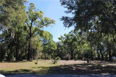 Mulberry Residential Lots & Land For Sale: 1955 Pine Grove Road