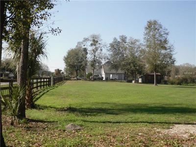 Mulberry Residential Lots & Land For Sale: 5110 Meadowood Lane