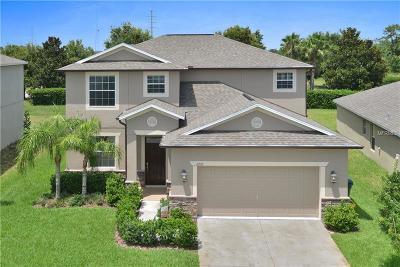 Davenport Single Family Home For Sale: 2252 Grantham Avenue