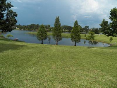 Lakeland Residential Lots & Land For Sale: Locksley Lane